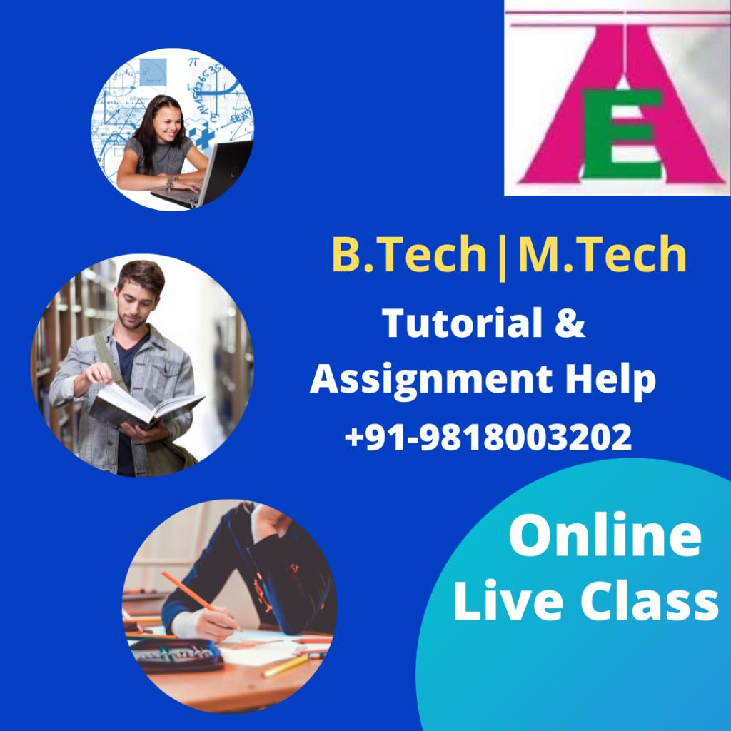 Online Math Tutor In Jaipur